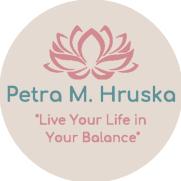 Petra Hruska, www.petrahruska.at, Live your life in your balance, Yoga, Balance-Yoga, 1230 Wien, petrasbalance, Spiegelgesetz, Journey,