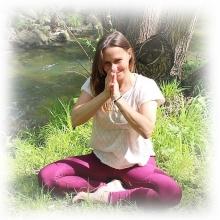Petra Hruska, Balance-Yoga, Petrasblance, www.PetraHruska.at